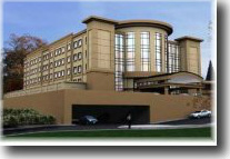 Dekalb Medical Center was the first facility in GA to obtain the Baby Friendly designation.